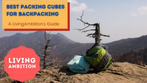 cubes packing